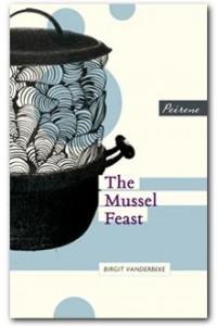 musselfeast_web_0_220_330