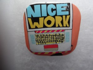 nice work badge DSC00129