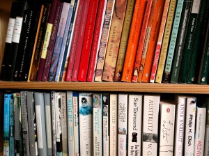 book organise DSC00171_2