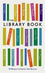 The-Library-Book-154x250_medium