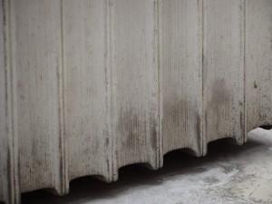 concrete bks