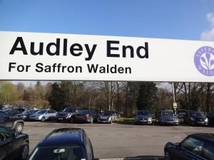 19 Audley EndDSC00213