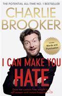 33 Ch Brooker