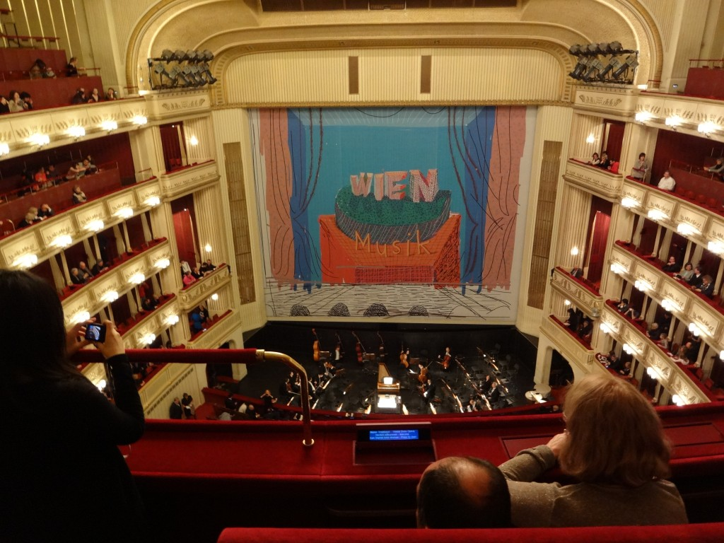 39 Opera