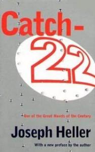45 catch-22