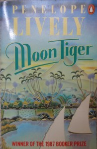46 Moon Tiger