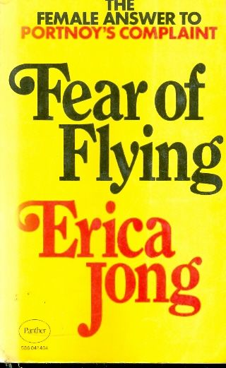 essay fear of flying Big stories how i got the fear of flying scared out of me statistics be damned, a fear of careening through the air at 600 mph inside a long metal tube is as.