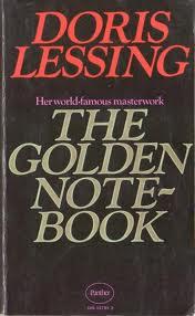 49 Golden nbook