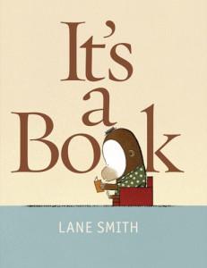 55 It's a book