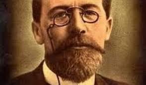 58 Chekhov