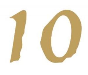 69 ten_logo