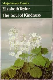 70 soul-of-kindness31