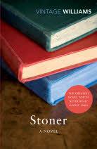 85 Stoner cover