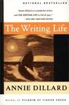 91 writing-life