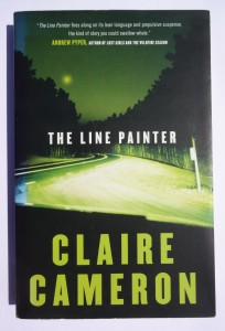 98 Line Painter