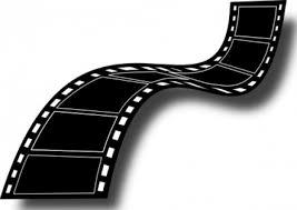 104 film
