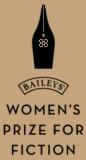 105 Baileys Women's
