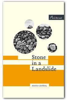 112 Stone cover