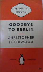 128 Goodbye cover
