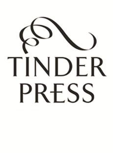 132 Tinder Logo