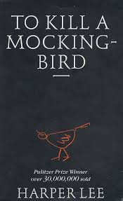 136 Mockingbird cover