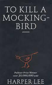 136 Mockingbird cover