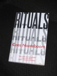 142 Rituals