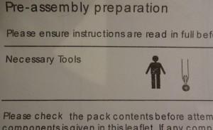 156 Necess tools