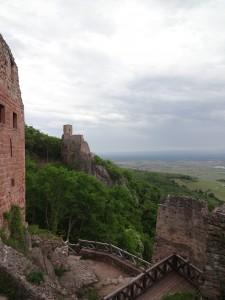 174 castles