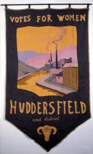 181 huddersfield-banner