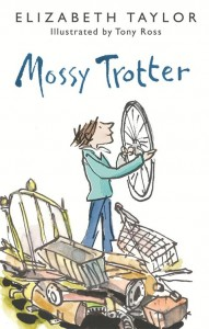 183 Mossy Totter ET cover
