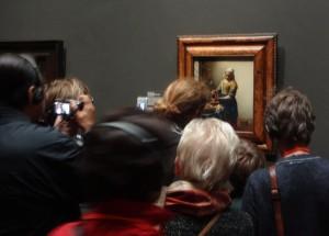 190 Vermeer crush