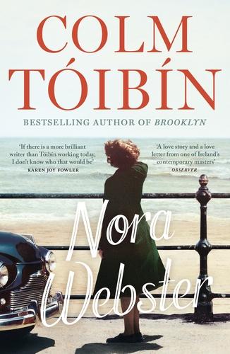 195 Nora W cover