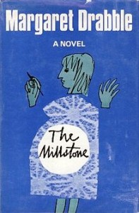 207 Millstone cover