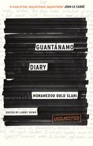 210b Guantanamo-Diary