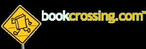 217 Bookcr logo