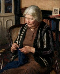 225 foggie_grandmother_knits_glasgow