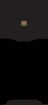 236a BPFWF logo