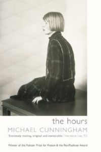 252 The Hours cover