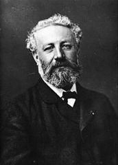 257 Jules Verne