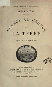 257 Verne_-_Voyage_au_centre_de_la_Terre.djvu