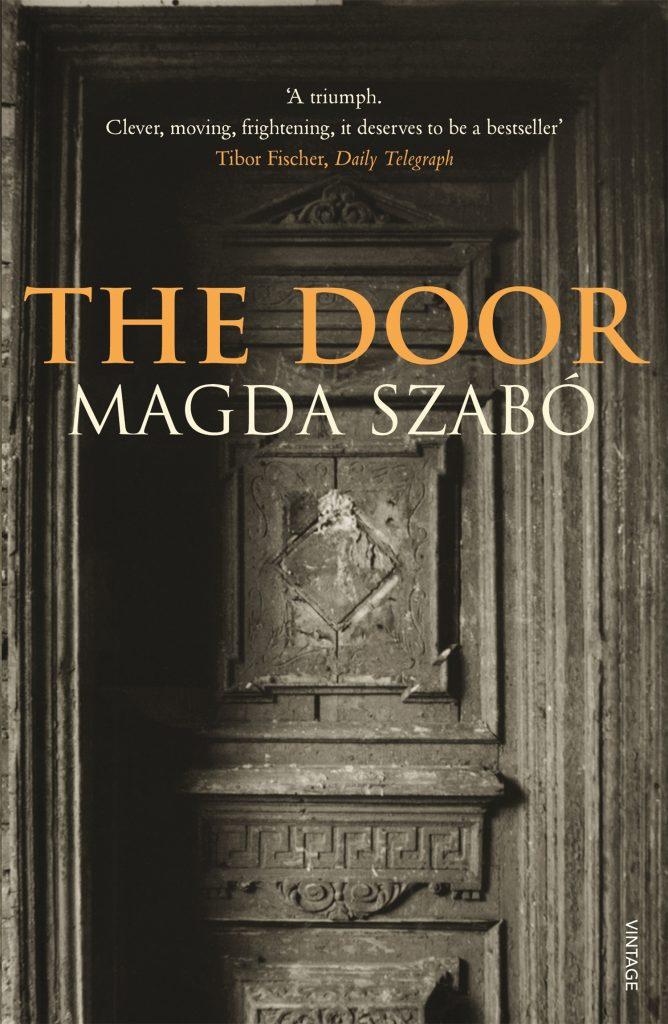 272 The Door