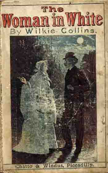 279 The_woman_in_white_Cover_1890