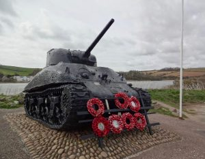 287-tank