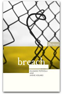 290-breach-cover