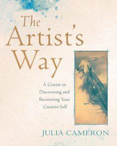 292-artists-way