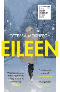 293-eileen-cover