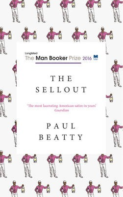 293-sellout-cover