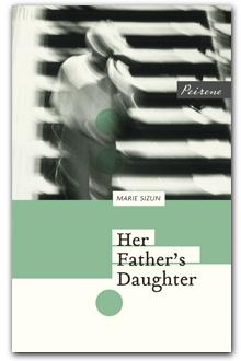 296-fs-daughter-cover