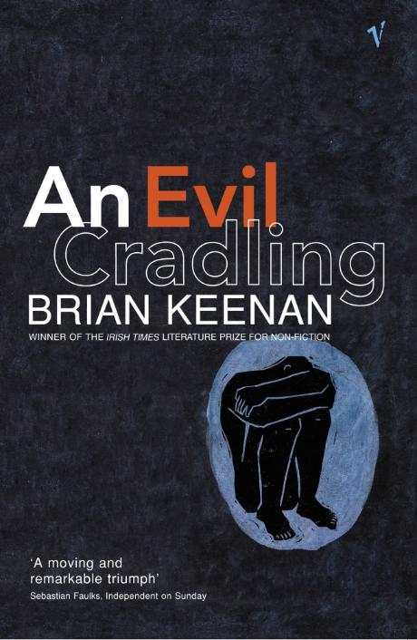299-evil-cr-cover